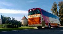 Autobuses Alegría